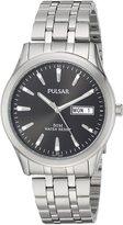 Pulsar Men's Watch PXN159X