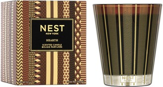 NEST New York NEST Fragrances Hearth Scented Candle