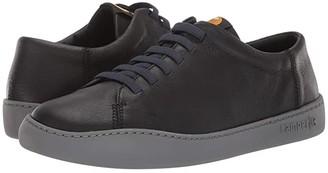 Camper Peu Touring - K100479 (Black) Men's Shoes
