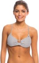 O'Neill Monoco Halter Bikini Top 8140455