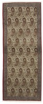 "Bloomingdale's Ghom Collection Persian Rug, 2'8"" x 6'8"""