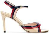 Gucci Millie sandals
