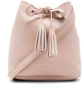 Shaffer The Greta Bucket Bag