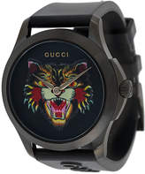 Gucci G-Timeless watch