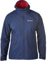 Berghaus Stormcloud Hooded Jacket