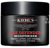 Kiehl's Age Defender Moisturiser 50ml
