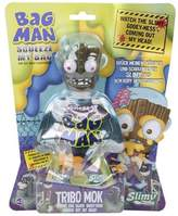 Slimy Putty Slimy Scary Bag Man Squeezy Putty 180G Pack - Tribo Mok
