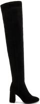 Seychelles Chrysalis Boot in Black