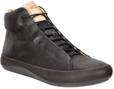 Ecco Men's Kinhin Mid Sneaker