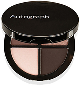 Autograph Colour Luxe Quad Eyeshadow