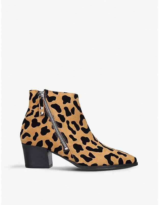 699432771daf Principles Shoes - ShopStyle UK