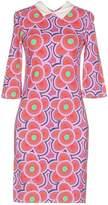 Agatha Ruiz De La Prada Short dresses - Item 34750023