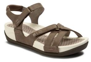 Bare Traps Baretraps Danny Rebound Technology Sandals Women's Shoes