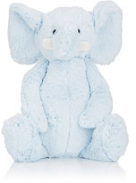 Jellycat LARGE BASHFUL ELEPHANT-BLUE
