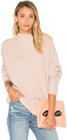 360 Sweater Effie Sweater