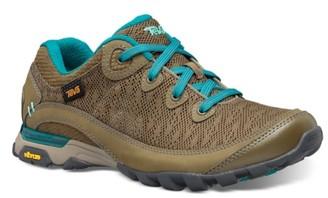 Teva Sugarpine Air Mesh Hiking Shoe