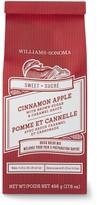 Williams-Sonoma Williams Sonoma Cinnamon Apple Quick Bread Mix