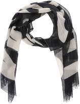 Moschino Oblong scarves - Item 46516587