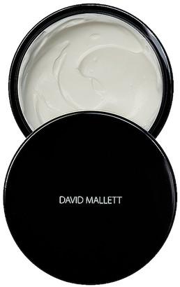 DAVID MALLETT Styling Cream