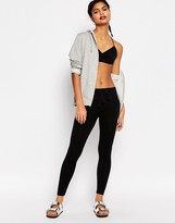 South Beach Seamless Legging