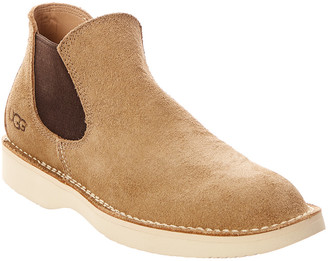 UGG Camino Suede Chelsea Boot
