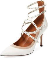 Valentino Women's High Heel Sandal