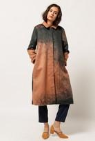 Noala Coat