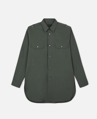 Stella McCartney stanley shirt