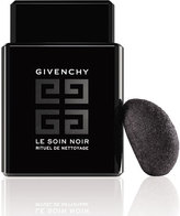 Givenchy Le Soin Noir Cleanser, 175 mL
