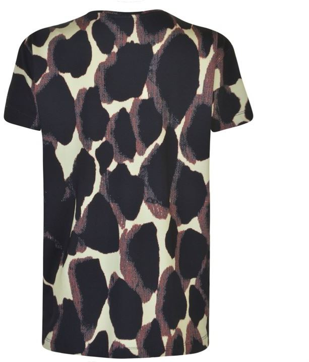 By Malene Birger Uneks T Shirt