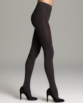 Wolford Tights - Matte Opaque 80 #018420