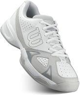 Wilson Rush Open 2.0 Men's Tennis Shoes