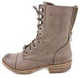 American Rag Kadet Women's Boots Size 5.5 M