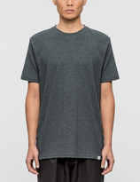 Norse Projects Niels Sport Waffle S/S T-Shirt
