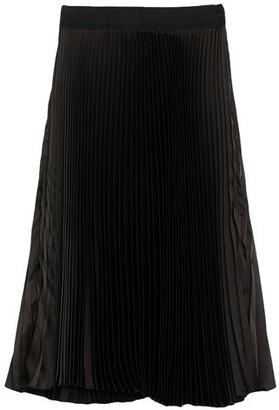Hale Bob 3/4 length skirt