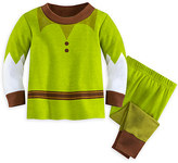 Disney Peter Pan PJ PALS for Baby