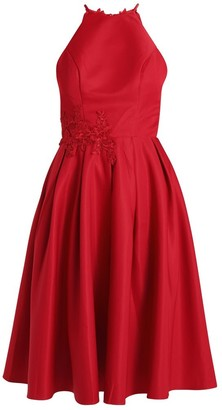 CHI CHI Stella Party / Wedding dress (14)
