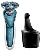 Philips Norelco Norelco Electric Shaver 7300 for Sensitive Skin , S7370/84
