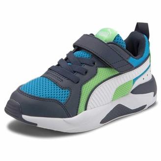 Puma X-RAY AC PS Sneaker