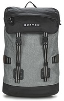 Burton TINDER PACK 25L Grey