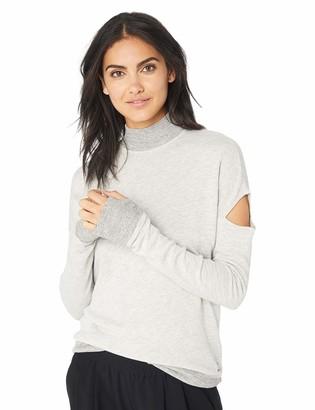 n:philanthropy Women's Sedro Sweatshirt