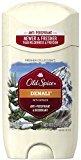 Old Spice Coll Denali Size 2.6z Coll Denali 2.6z