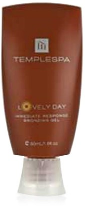 Temple Spa Lovely Day Gradual Tan (50Ml)