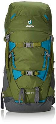 Deuter Rise 34+, Unisex Adults' Backpack,24x36x45 cm (W x H L)