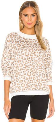 Varley Hermosa Pullover