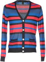 Marc by Marc Jacobs Cardigans - Item 39780805