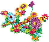 Learning Resources Gears! Gears! Gears! FlowerGarden