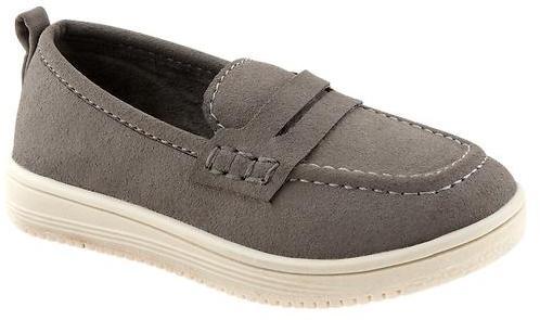 Gap Loafer sneakers
