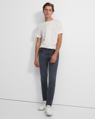 J Brand Mick Skinny Jean in Limitless Stretch Denim