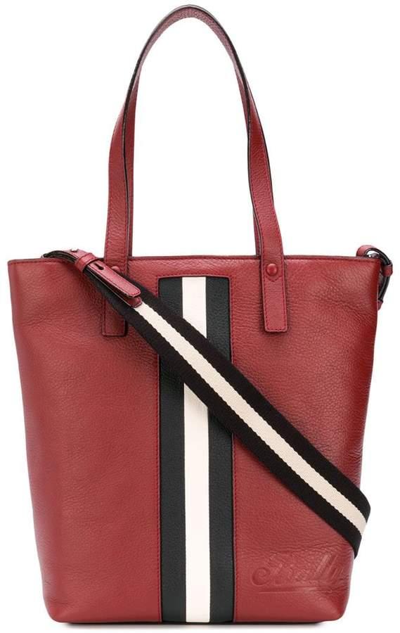 460d12f92642c Bally Bags For Women - ShopStyle Australia